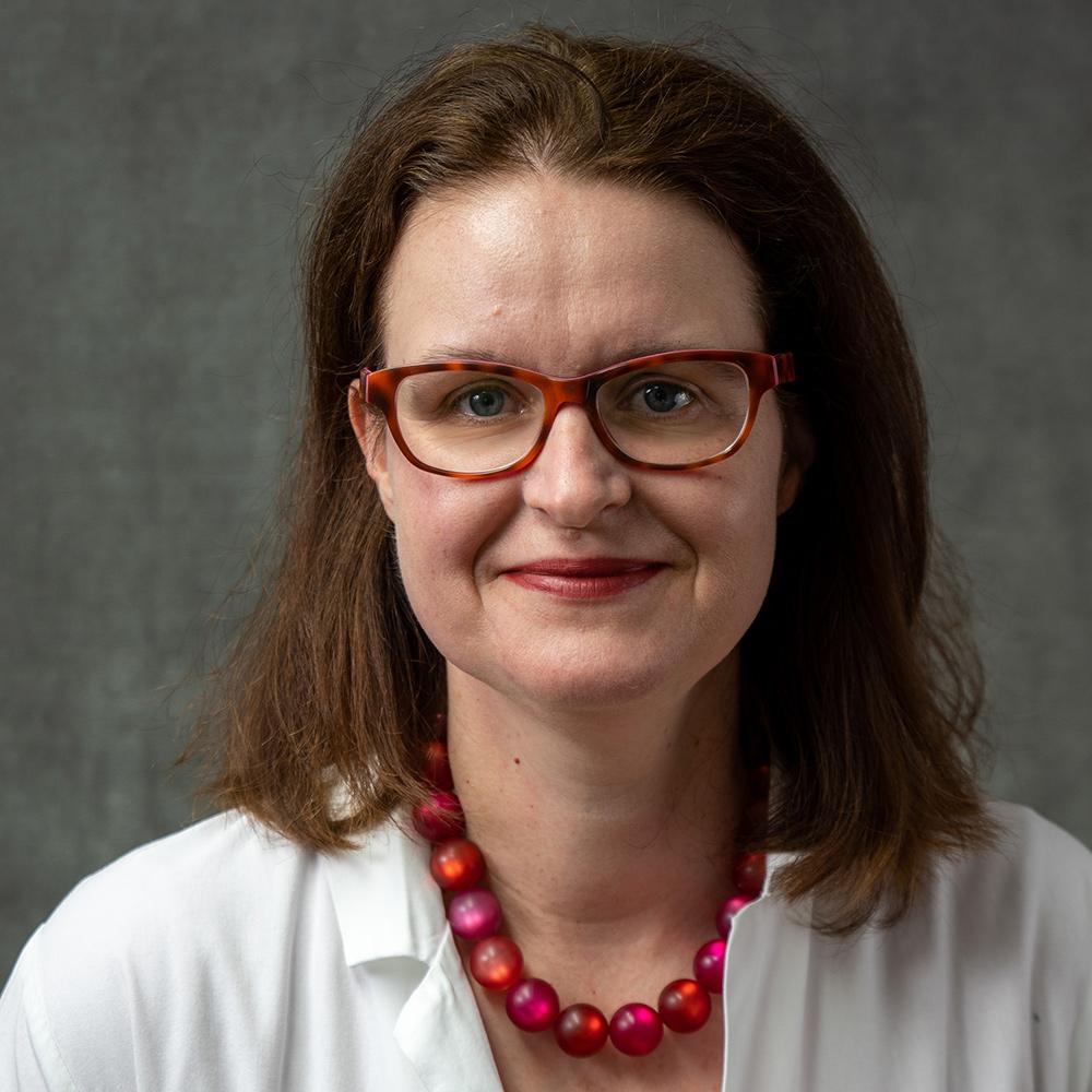 Dr. med. Eva Bottler-Neufert