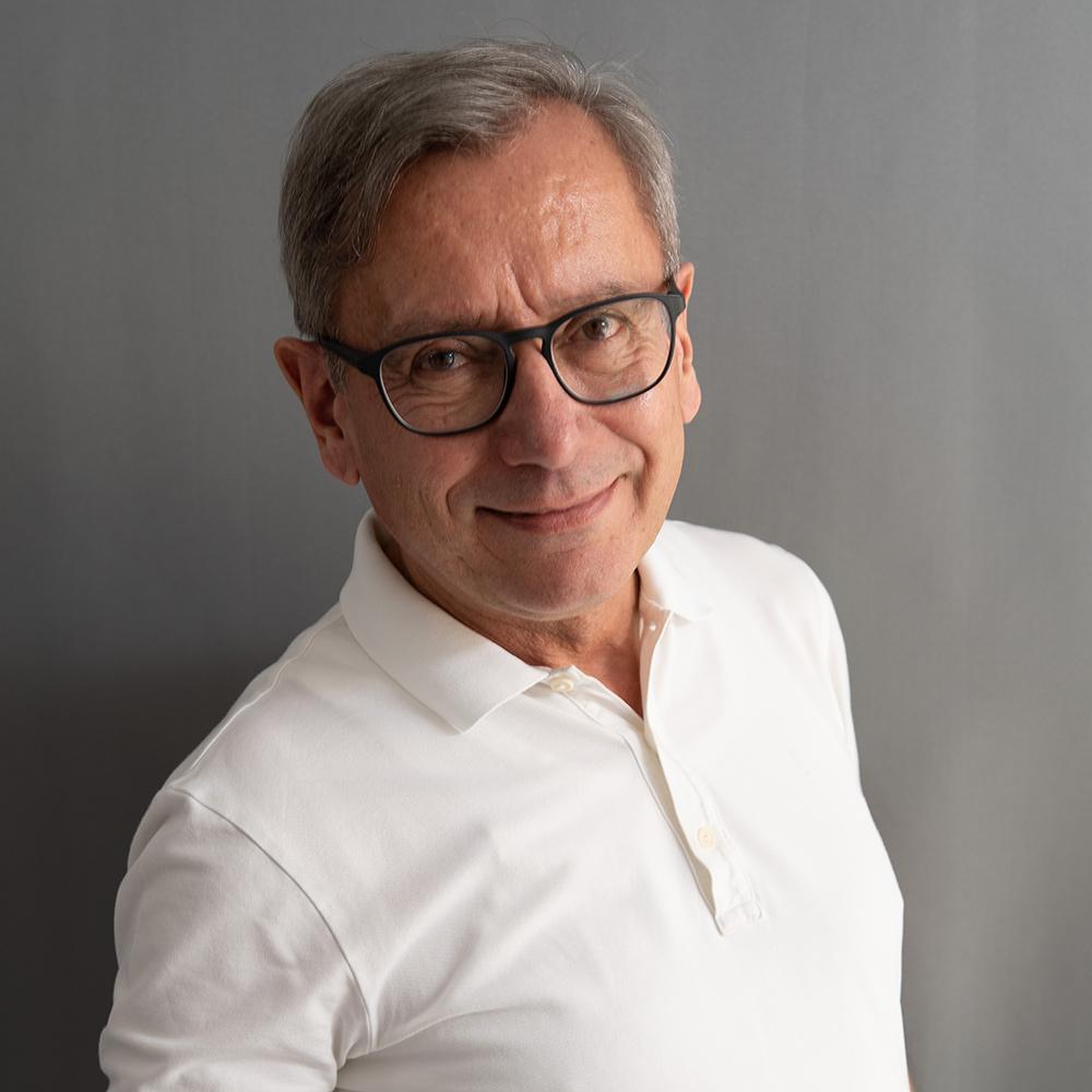 Peter Hinterkausen